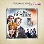 A tale of two cities (un conte de d