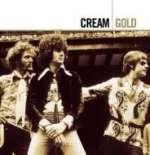Cream: Gold(2cd)
