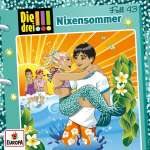 043-Nixensommer