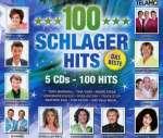 100 Schlager-Hits: Das Beste