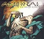Amoral: In Sequence (1)