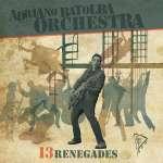 13 Renegades
