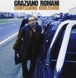 Graziano Romani: Confessions Boulevard