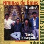 Amigos De Gines: Grandes