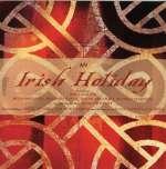 An Irish Holiday - Various