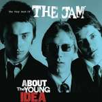 About The Young Idea (The Best of the Jam) (2 SHM-CD) (Digipack)