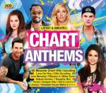 Chart Anthems: Latest & Greatest