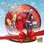 Abc For Kids Christmas - Various