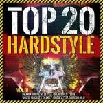 Top 20-Hardstyle Vol. 1
