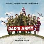 Charlie Mole: Dad's Army