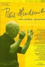 Paul Hindemith: Leben und Werk