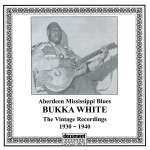 Aberdeen Mississippi Blues