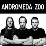 Andromeda Zoo