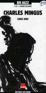 Charles Mingus: BD Jazz