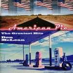 American Pie: Greatest