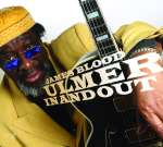 James Blood Ulmer: In And Out