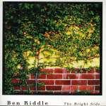 Ben Riddle: Bright Side