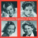 4 Famous Sopranos of the Past (3)