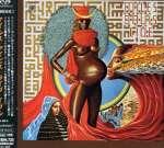 Miles Davis (1926-1991): Live-Evil (1)