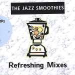 Refreshing Mixes