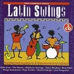 Latin Swings