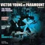 At Paramount Volume 2
