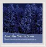 Amid The Winter Snow