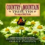 Country Tribute: Dolly Parton