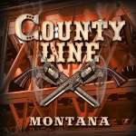 County Line: Montana