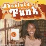 Absolute Funk - Various