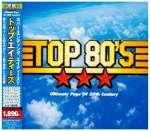 Top 80's