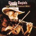 Charlie Daniels Band: All Time Greatest Hits