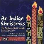 An Indigo Christmas