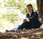 Benjamin Britten (1913-1976): Folk Song Arrangements (2)