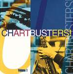 Chartbusters! Vol. 1