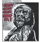 Great Great Great Gran'Pa