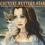 Country Western Star