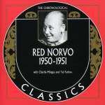 Red Norvo: 1950 - 1951
