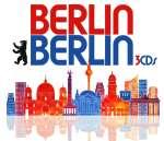 Berlin Berlin (Box)