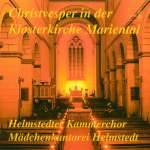 Mdchenkantorei Helmstedt - Christvesper