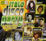 Italo Disco Party Nonstop