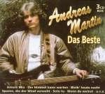Andreas Martin: Das Beste
