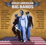 Great American Big Band