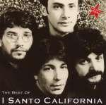 I Santo California: Best Of