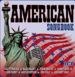American Songbook (Limited-Metalbox-Edition)