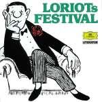 Loriot's Festival