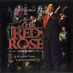 Red Rose - Various