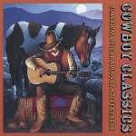 Cowboy Classics (1)