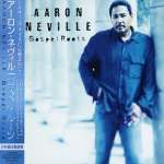 Aaron Neville: Gospel Roots (1)