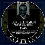 Duke Ellington: 1946